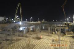 Compaction-work-continues-Custom