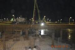 Concrete-pouring-and-conpaction-work-Custom