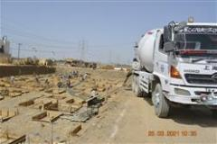 concrete-Lean-work-Custom