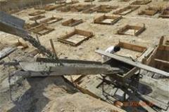 concrete-lean-work-2-Custom