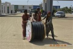 electric-cable-work-Custom