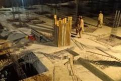 Sumpit-steel-work-and-shuttering-work-Custom