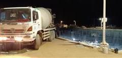 sumpit-pouring-concrete-2
